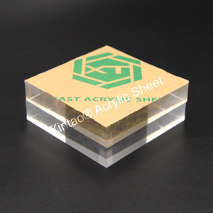 clear optical plastic sheet, clear optical plastic sheet