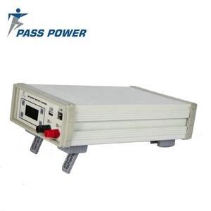 12v lead acid gel battery, 12v lead acid gel battery
