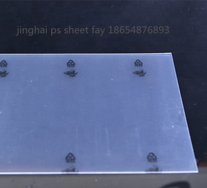 diffuser sheets for led lighting, diffuser sheets for led lighting
