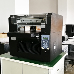 digital t shirt printing machine inks, digital t shirt printing