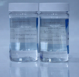 dimethicone silicone oil manufacturer, dimethicone silicone