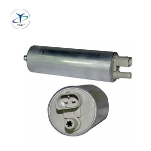 cummins diesel fuel pump isc, cummins diesel fuel pump isc