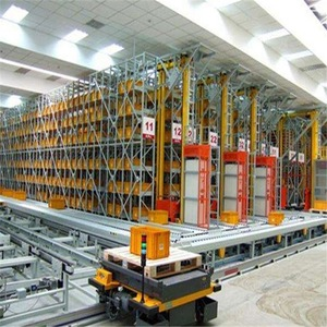 electric fan production line, electric fan production line Suppliers