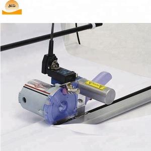 fabric cutting machine manual, fabric cutting machine manual