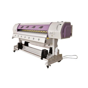fabric flock printing machine, fabric flock printing machine