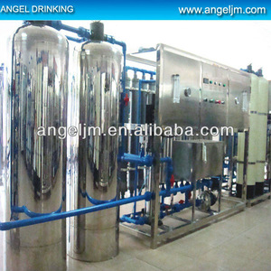 equipment for production pouches, equipment for production