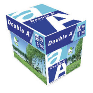 double a a4 paper 80 gsm, double a a4 paper 80 gsm Suppliers