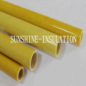 epoxy glass fiber tube, epoxy glass fiber tube Suppliers and