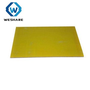 epoxy glass fiber sheets, epoxy glass fiber sheets Suppliers