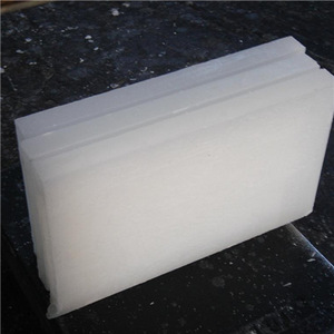 cosmetic bulk paraffin wax, cosmetic bulk paraffin wax Suppliers and