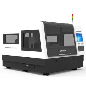 distributors wanted laser cutting machinery, distributors