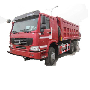 dump truck for kenya, dump truck for kenya Suppliers and