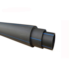 150 mm hdpe pipe, 150 mm hdpe pipe Suppliers and