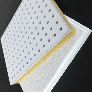 glass fiber gypsum board, glass fiber gypsum board Suppliers