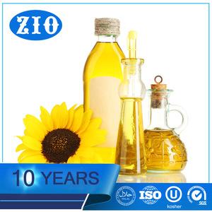 extra virgin olive oil best brand, extra virgin olive oil