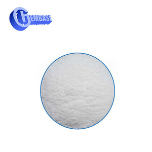 food additive d xylose price, food additive d xylose price