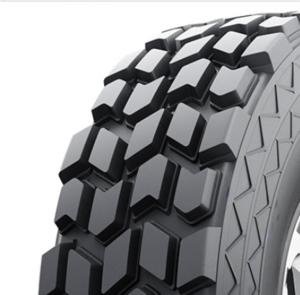 goodyear light truck tires, goodyear light truck tires
