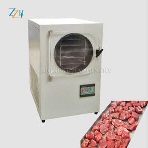 freeze dry equipment for sale, freeze dry equipment for sale