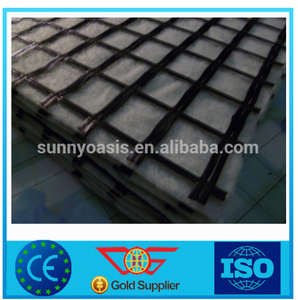 geotextile adhesive, geotextile adhesive Suppliers and