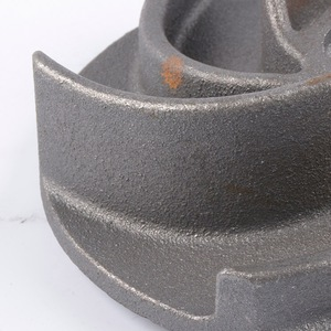 gg25 cast iron, gg25 cast iron Suppliers and Manufacturers at Okchem com