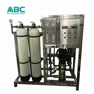 filter salt water, filter salt water Suppliers and