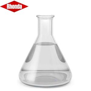 glacial acetic acid bulk, glacial acetic acid bulk Suppliers