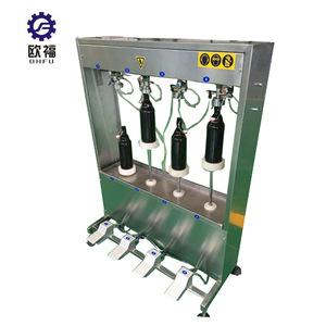 filling machine full automatic, filling machine full