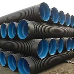 hdpe pipe cost, hdpe pipe cost Suppliers and Manufacturers at Okchem com