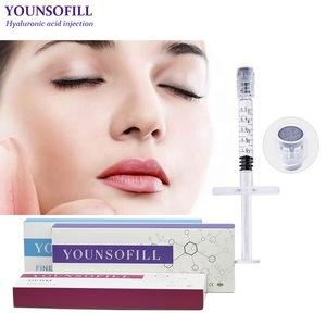 hyaluron acid gel, hyaluron acid gel Suppliers and