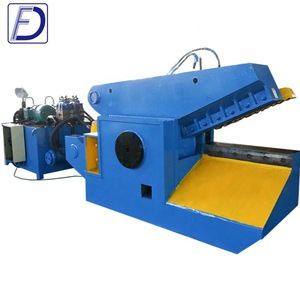 hack saw cutting machine, hack saw cutting machine Suppliers