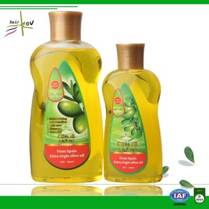 garlic olive oil, garlic olive oil Suppliers and Manufacturers at