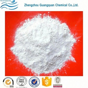 iso certificated corn starch, iso certificated corn starch