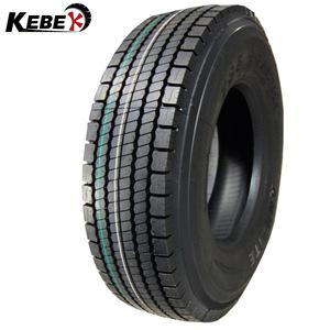 Tires For Cheap >> Heavy Duty Truck Tires Cheap Factory Heavy Duty Truck Tires