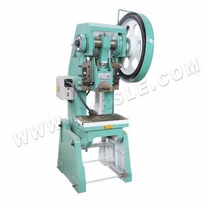 j23 25 ton press machine, j23 25 ton press machine Suppliers