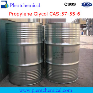 glycol ether msds, glycol ether msds Suppliers and