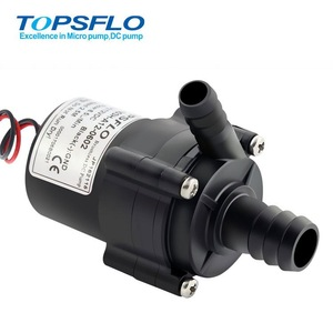 12v air conditioner water pump, 12v air conditioner water