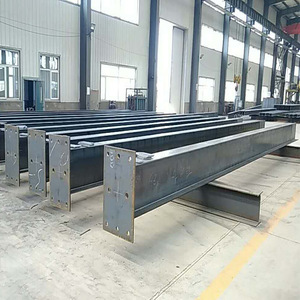 h beam steel prices, h beam steel prices Suppliers and