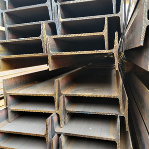 h beam production line steel, h beam production line steel