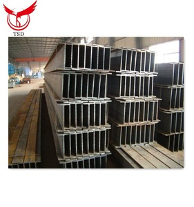 h beam price kg, h beam price kg Suppliers and Manufacturers at