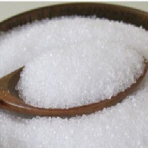 Süßstoff Erythrit in Lebensmittelqualität, Süßstoff Erythrit in Lebensmittelqualität Lieferanten und Hersteller bei Okchem.com