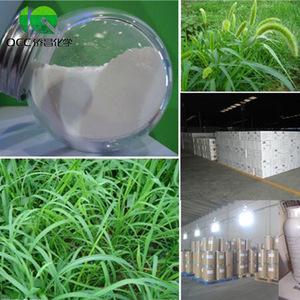 herbicide glufosinate ammonium agrochemicals, herbicide