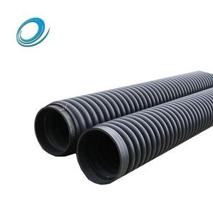 8 inch corrugated plastic pipe, 8 inch corrugated plastic pipe