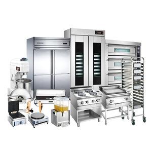 Kitchen Equipment For Restaurant List Kitchen Equipment For Restaurant List Suppliers And Manufacturers At Okchem Com