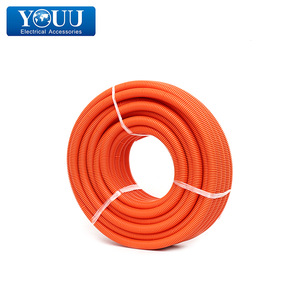 heavy duty plastic pipe, heavy duty plastic pipe Suppliers