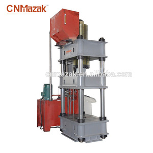 heating plate for hydraulic press, heating plate for