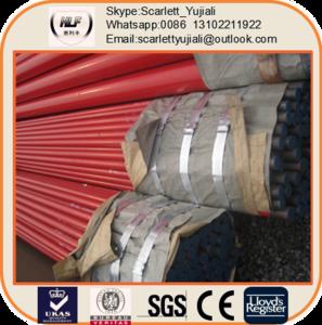kuwait tube, kuwait tube Suppliers and Manufacturers at Okchem com