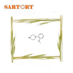 1 2 methoxyphenyl piperazine, 1 2 methoxyphenyl piperazine