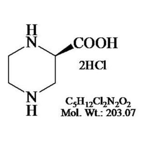 Isopropylbenzylamine Crystals