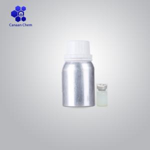 liquid crystal intermediate, liquid crystal intermediate Suppliers