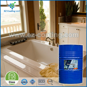 heat insulation anti uv nano coating, heat insulation anti